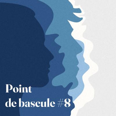 #8 Lou Valide et Théo Miloche, militants Pour un Réveil Ecologique cover
