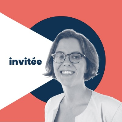 ProovStation, une startup en plein développement | Laurène Berthelier, RRH au sein de ProovStation cover