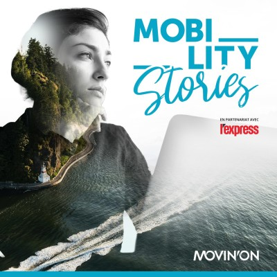 Génération Z et Y : télétravail et nouvelles tendances de mobilité cover