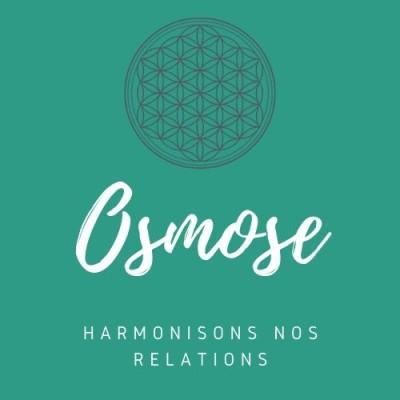 Thumbnail Image OSMOSE - Harmonisons nos relations