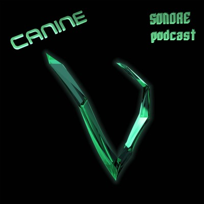 image SONORE S01-E4 (format court) - CANINE