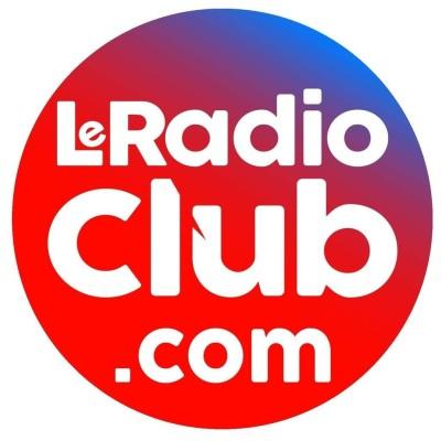 Thumbnail Image LeRadioClub - S01Ep05 - Dj Mix Nagra