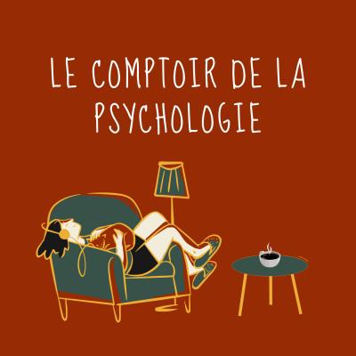 Le Comptoir De La Psychologie Ausha