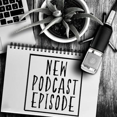 1 - Hors Série : Comment lancer votre podcast ? Anne-Fleur répond à vos questions. cover