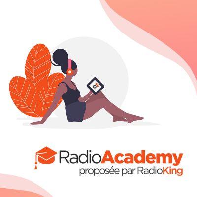 RadioAcademy cover