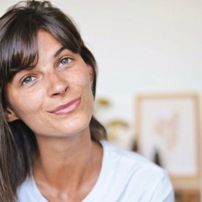 Entre Nous - Conversations inspirantes et engagées cover