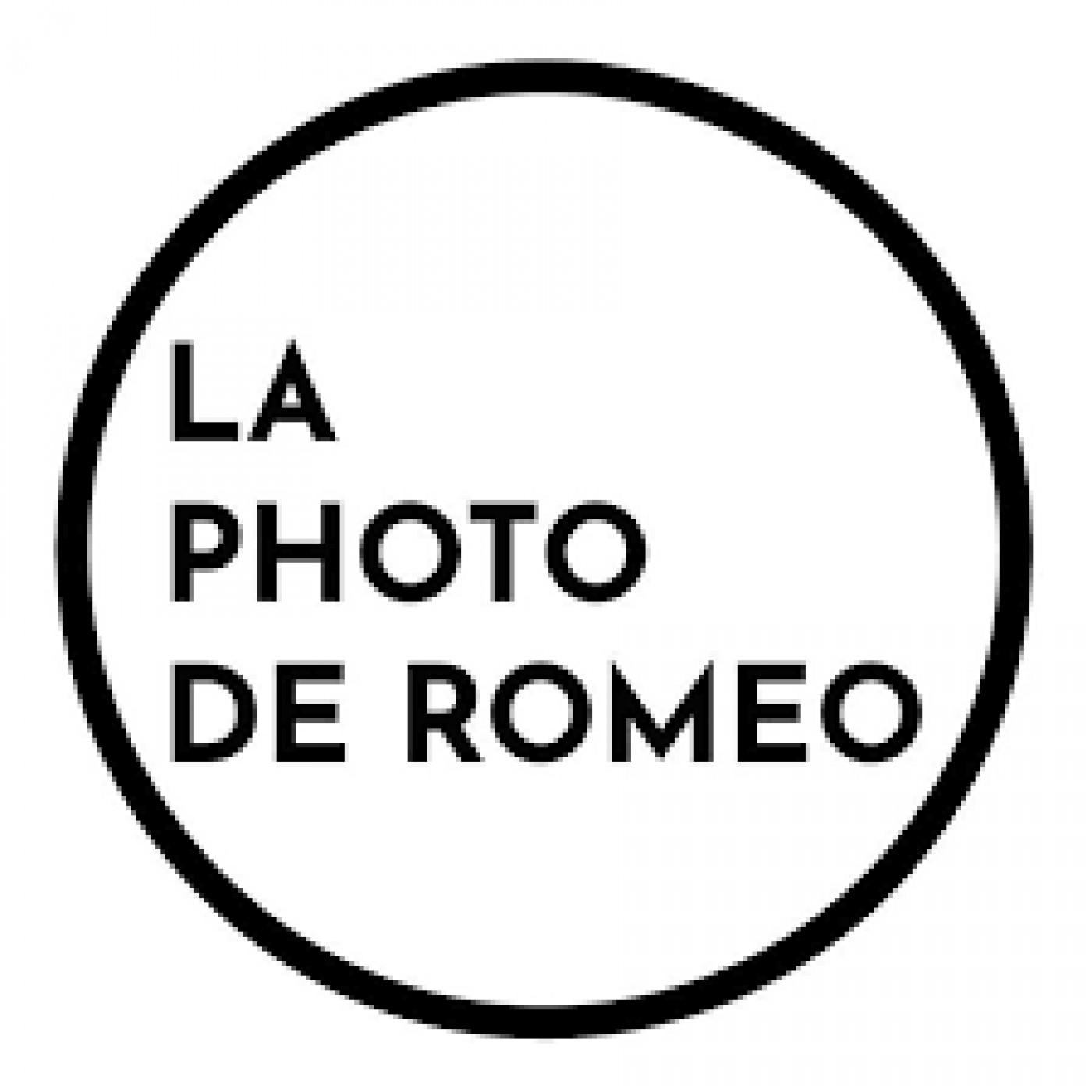 Laphotoderomeo : on regarde une photo de Siegfried Hanson - Jeudi 3 décembre 2020