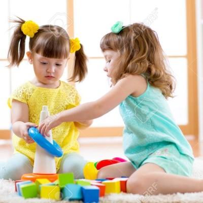 image Spécial confinement - Comment occuper les enfants pendant les vacances