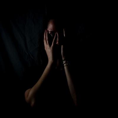 image Briser l'esclavage de la peur | Jerry Vaughn