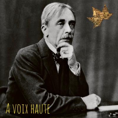 Paul Valery - Les  Grenades - Yannick Debain. cover