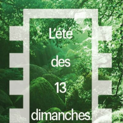 Olivier Allain - Forum Les Agriculturels cover