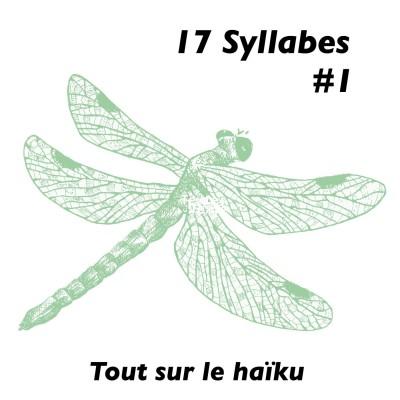 17 S#1 Bashö et le plus célèbre des haïkus cover