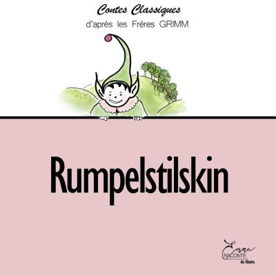 image RUMPELSTILSKIN