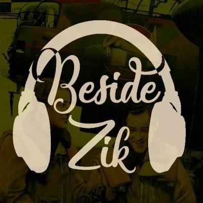 Beside Zik ep.09 : Fanfare et classe avec un renard cover