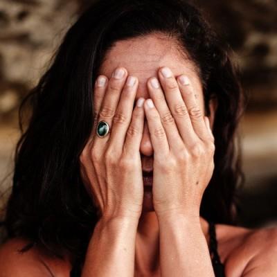 49 - Le sentiment de culpabilité cover
