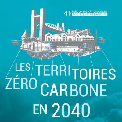 Ep 7 I Territoire zéro carbone en 2040, un défi commun cover