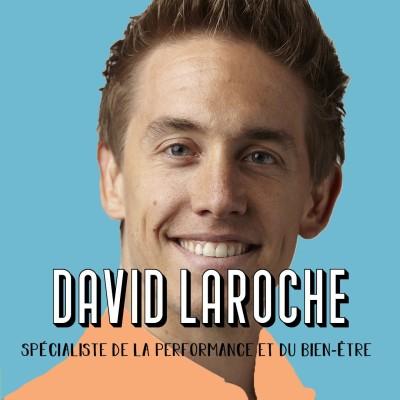 [EXTRAIT] - David Laroche sur le fait de ne pas confondre fantasme et rêve cover