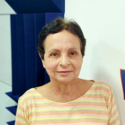 image 750 - Finados na Visão Espírita com Maria Emília