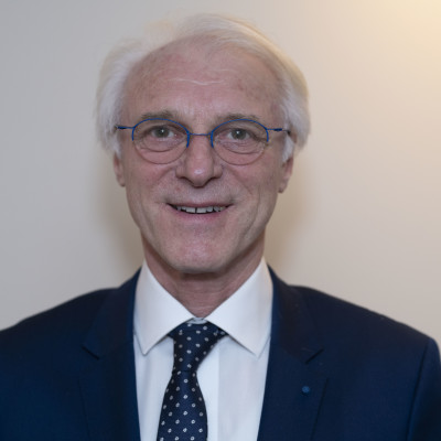 image Michel Kahn, Cabinet Michel Kahn Consultant