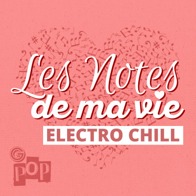 Electro Chill - 004 cover