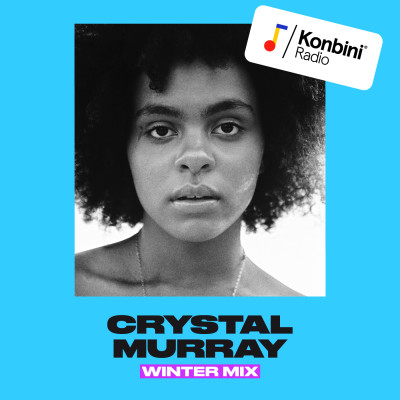 image Winter Mix - Crystal Murray
