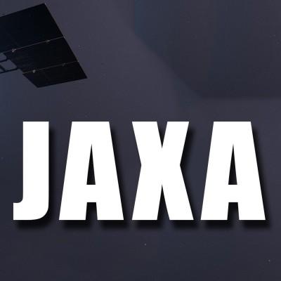 image JAXA - Le JAPON dans l'espace ! LDDE
