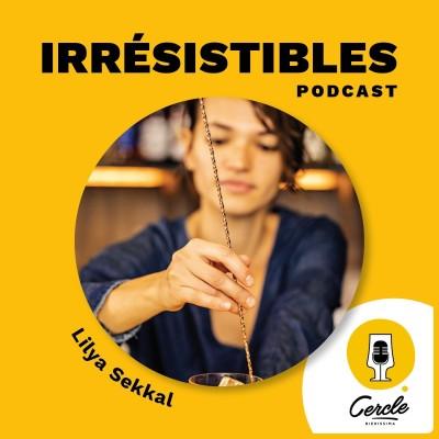 Curiosité gustative pour le whisky : Lilya Sekkal cover
