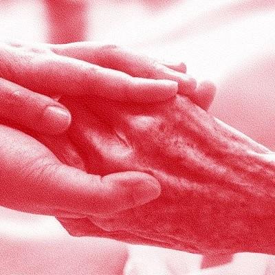 image Aides-soignant.e.s en Ehpad : des ouvrier.e.s du soin ?