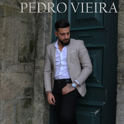Interview de Pedro Vieira dans En Mode Portugal cover