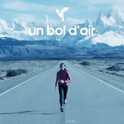 #47 - Stéphanie GICQUEL - Exploratrice polaire, athlète ultra-fond et auteur cover