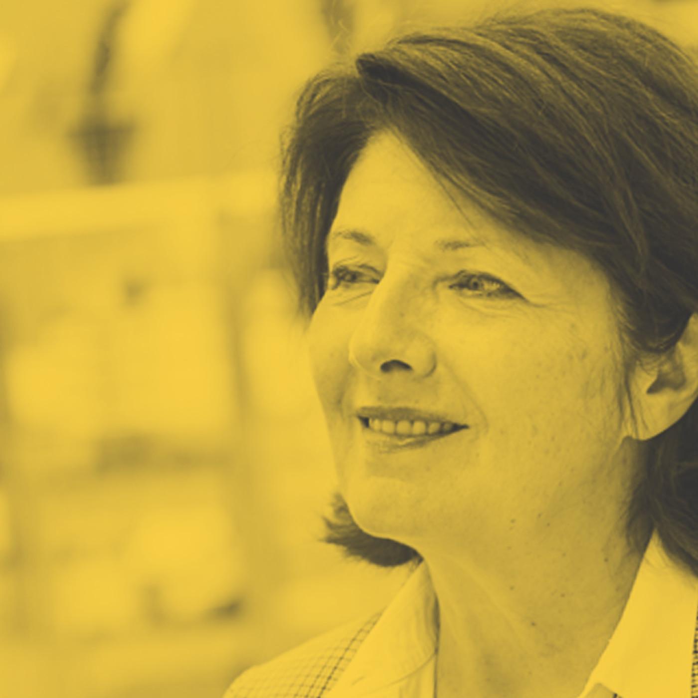 #3 - Sylvie Casenave-Péré, Présidente du Groupe Posson Packaging