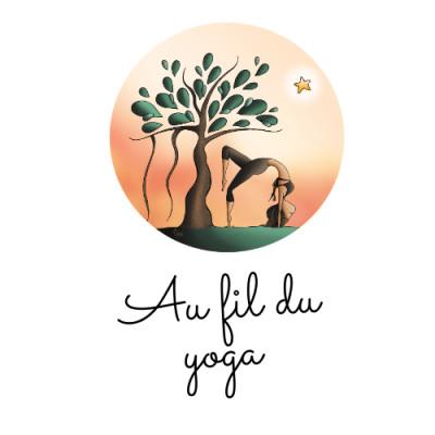 Thumbnail Image Professeur de yoga. saison 2 épisode 3