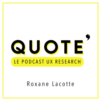 Thumbnail Image #1 Décomplexer la user research - Mathilde Gauthier - Payfit