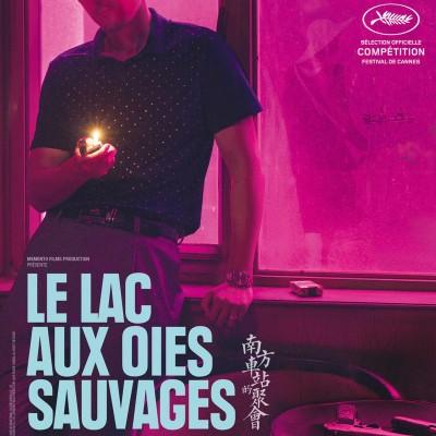 image Critique du FILM LE LAC AUX OIES SAUVAGES