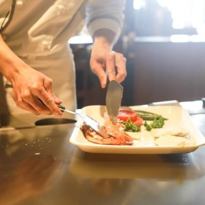 Poissy : un restaurant bon et chaleureux à découvrir ! cover