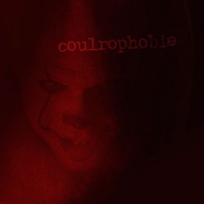 image Episode n°33: Coulrophobie