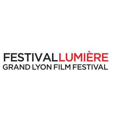 Cérémonie D'ouverture LUMIERE 2018 cover