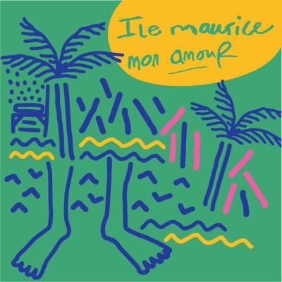 Gaëtan, l'art de vivre à la Mauricienne cover