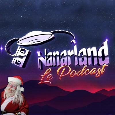 Joyeux Noël ! On fait notre Secret Santa du nanar cover