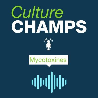 23# – Mycotoxines cover