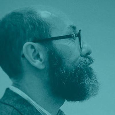 image Fabrice BRIANSON - Directeur artistique