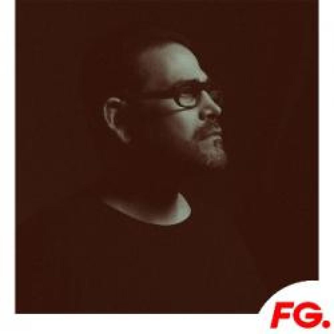 CLUB FG : JUNIOR SANCHEZ