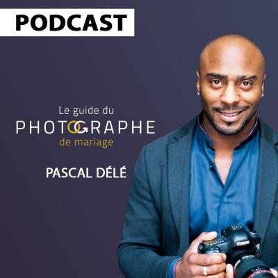 D'aide soignant au Mariage de Stars avec Pascal Délé cover