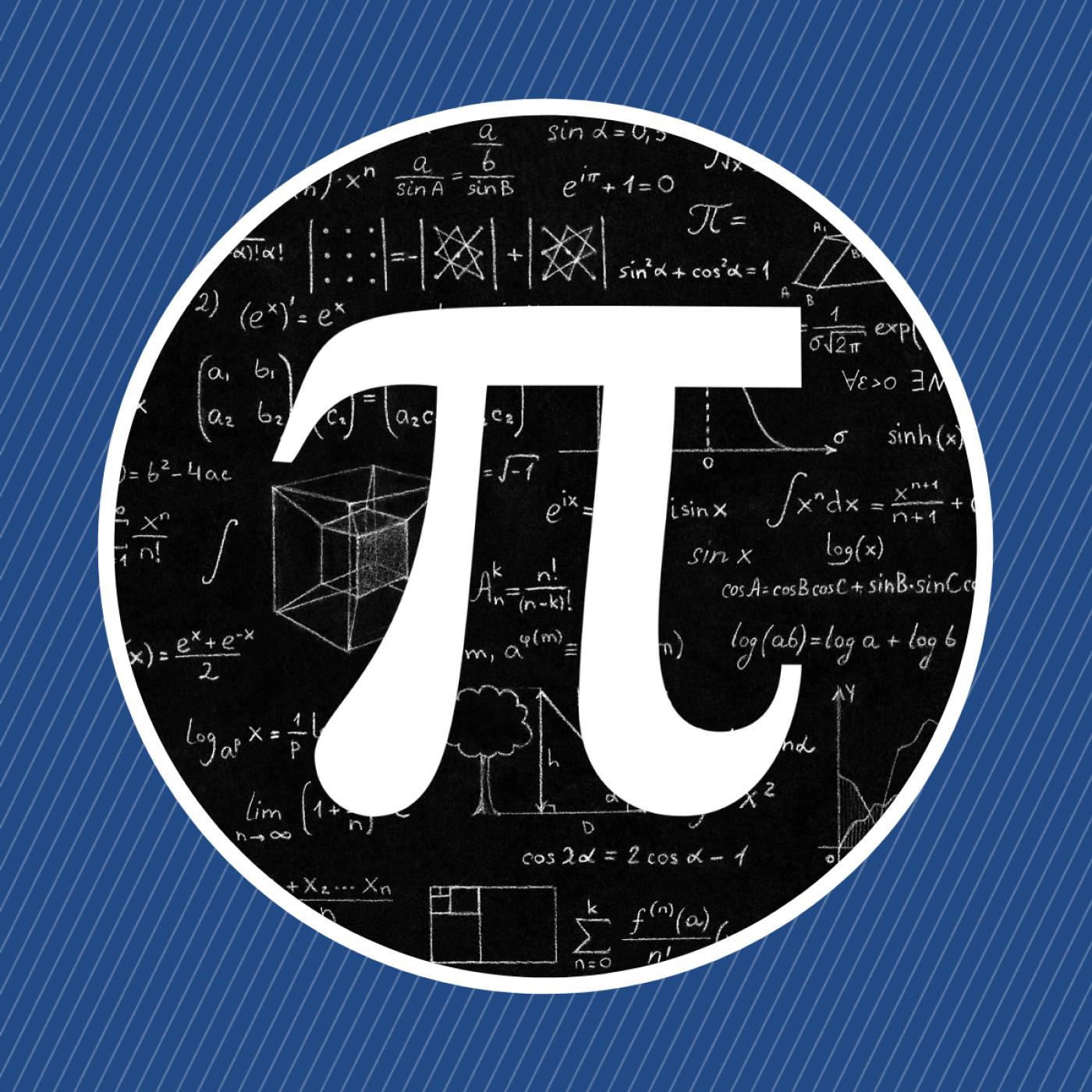 Qu'est-ce que Pi ?