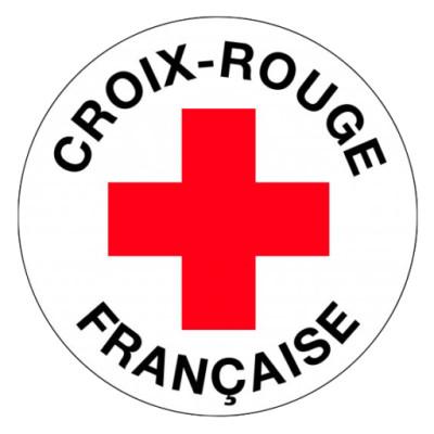 Les Grandes Interviews RKS - L'urgence et le secourisme à la Croix Rouge de Grenoble [27/11/2020] cover