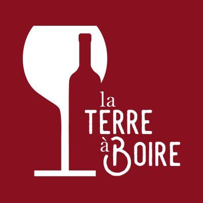 image #37 - Bonus Loire: Soirée Vigneronnes À Bastille
