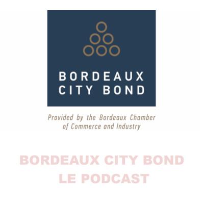 Les News Bordeaux City Bond Novembre 2019 cover