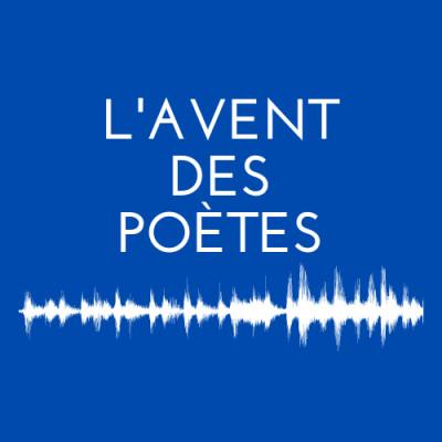 Image of the show L'Avent des poètes
