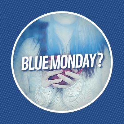 Le Blue Monday est-il vraiment le jour le plus déprimant de l'année ? cover