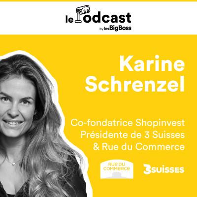 E-commerce : nouvelles exigences des consommateurs & nouvelles tendances cover
